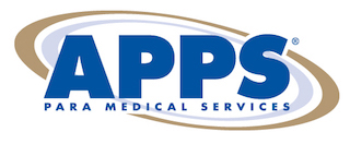 APPS Paramedical